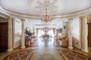 сниму недвижимость на Каменном острове С-Петербург