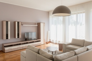 арендовать недвижимость в элитном ЖК с паркингом С-Петербург