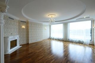 сниму квартиру в элитном доме Новая звезда С-Петербург