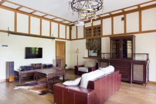 арендовать стильную квартиру Санкт-Петербург