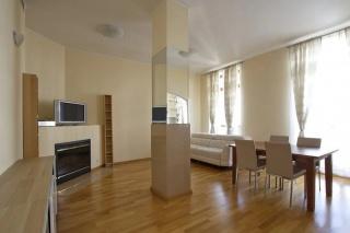 снять современную квартиру в Петроградском районе С-Петербург