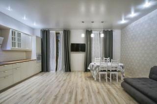 снять элитную недвижимость в Петроградском районе Санкт-Петербурга
