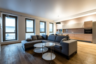 элитные квартиры в аренду СПБ