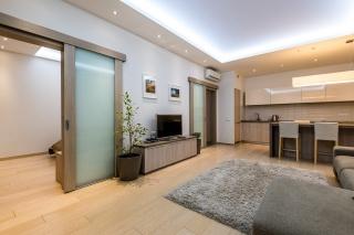 элитные квартиры в аренду в Петроградском районе С-Петербург