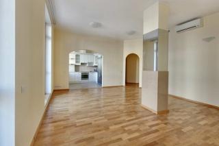 аренда современной 5-комнатной квартиры на Кемской ул. 14 Крестовский остров СПБ